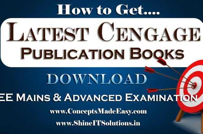 Review of All Five Mathematics Cengage Publication Books in One Specially for JEE Advanced Examination